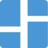 Exchange Occe logo
